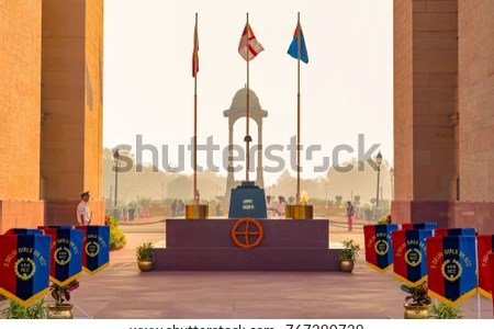 Indian flag india gate 4k pictures 4k pictures full hq wallpaper india gate on indian flag stock vector vectomart india gate on indian flag stock vector indian independence day wallpapers images photos to share selling thecheapjerseys Images