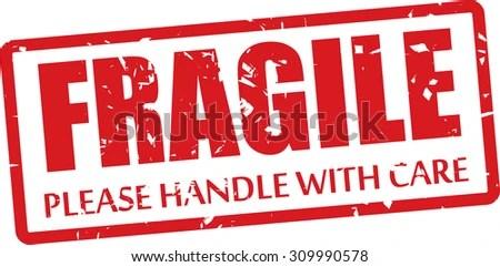 Fragile Stock Photos, Royalty-Free Images & Vectors ...