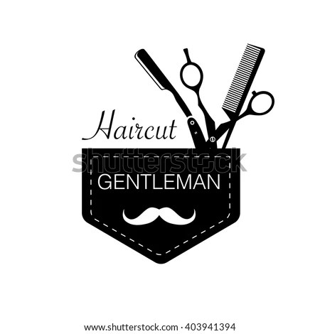 Barbershop Stock Photos, Royalty-Free Images & Vectors ...