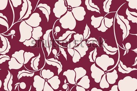 art deco flower designs » [HD Images] Wallpaper For Downloads   Easy ...