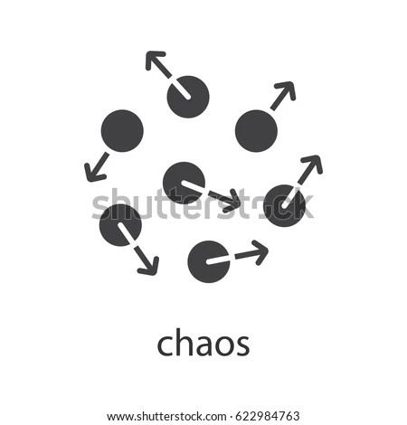 Chaos Stock Images, Royalty-Free Images & Vectors ...