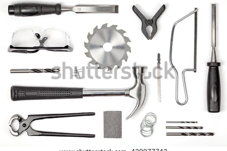picture of carpenter tools full hd pictures 4k ultra full
