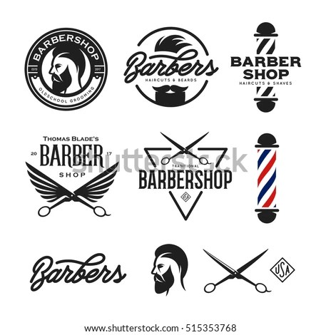 Barber Pole Stock Images, Royalty-Free Images & Vectors ...
