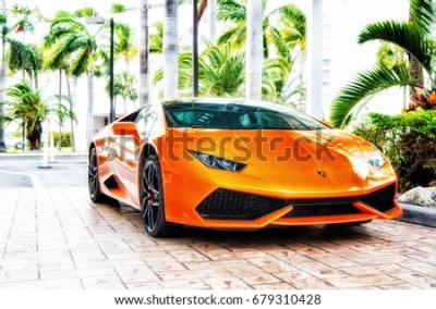 Lamborghini Stock Images, Royalty-Free Images & Vectors ...