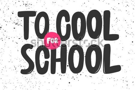 cool school poster designs path decorations pictures full path