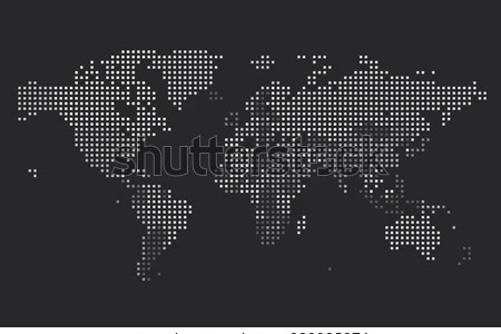 Free dotted world map vector full hd pictures 4k ultra full free vector graphics design elements vector graphics graphic dotted world map vector vector world map elegant dotted world map world map blue world map gumiabroncs Image collections