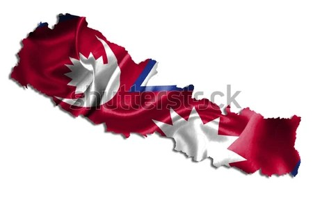 nepal flag logo png » Full HD MAPS Locations - Another World ...