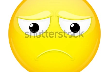 Sad Emoji Images Dp Path Decorations Pictures Full Path Decoration