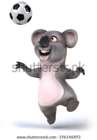 Smiling Koala Bear Stock Images, Royalty-Free Images ...