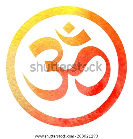 Om Stock Photos, Images, & Pictures   Shutterstock