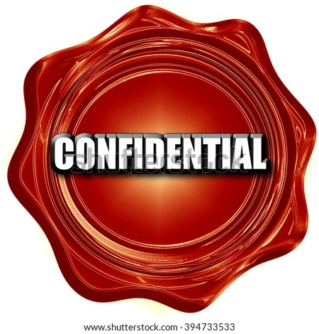 Confidentiality Stock Photos, Images, & Pictures ...