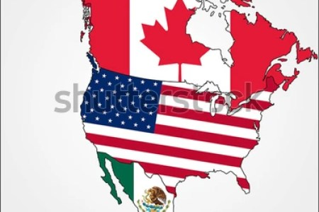 united states map american flag » Full HD Pictures [4K Ultra] | Full ...