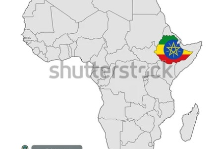Ethiopia location on map another maps get maps on hd full hd geography of ethiopia landforms world atlas ethiopian plateau on map ethiopia map maps and travel guides ethiopian plateau on world r mqi location on map gumiabroncs Choice Image