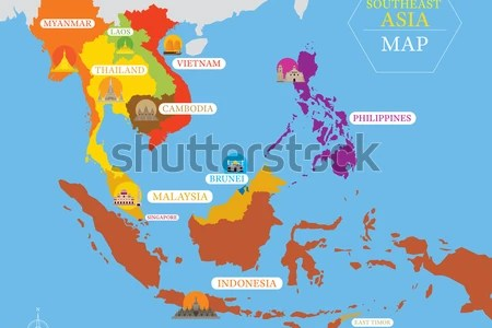 Indonesia location on the asia map indonesia map indonesia flag where is indonesia located indonesia location in world map indonesia location map rivers in indonesia map map of indonesia malaysia papua new guinea gumiabroncs Images