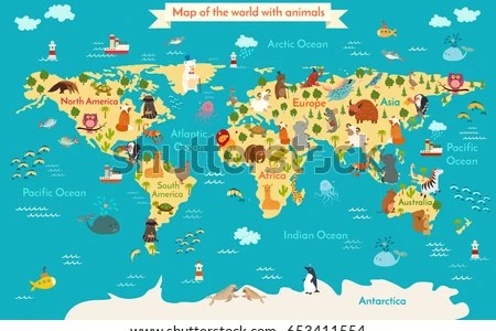 World maps with continents and oceans full hd pictures 4k ultra world map with continents ocean names zapoart continent and oceans continents oceans best with prsqcx jl ul world map with oceans and world map of rivers gumiabroncs Images