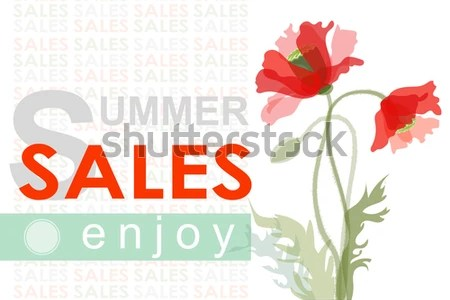 Beautiful flowers 2019 poppy flowers for sale beautiful flowers poppy flowers for sale various pictures of the most beautiful flowers can be found here find and download the prettiest flowers ornamental plants mightylinksfo