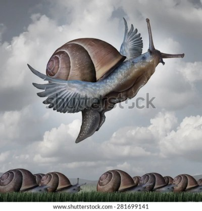 Surreal Stock Photos, Royalty-Free Images & Vectors ...