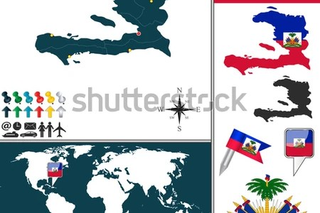 Haiti location on map full hd pictures 4k ultra full wallpapers haiti location map full hd pictures k ultra full wallpapers geographical location of haiti political location map of haiti highlighted continent file haiti gumiabroncs Images