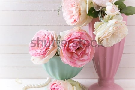 Download Wallpaper Sweet Vases Full Wallpapers