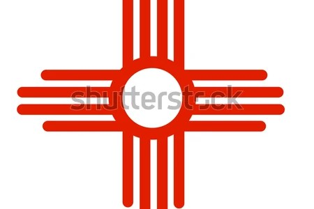 New Mexico Native American Symbol Full Hd Maps Locations Another