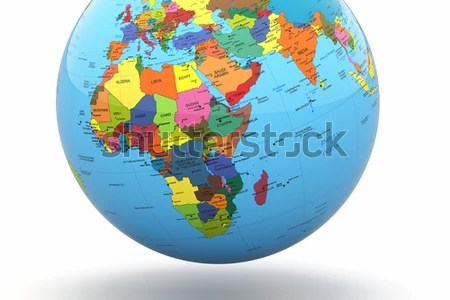 Globe world map full hd pictures 4k ultra full wallpapers b b a ecf f d c jpg cm globe world map atlas revolving with stand educational xmas cm globe world map atlas revolving with stand educational xmas gift gumiabroncs Images