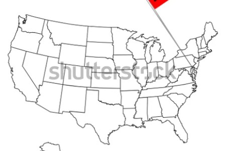 usa outline map vector » 4K Pictures | 4K Pictures [Full HQ Wallpaper]