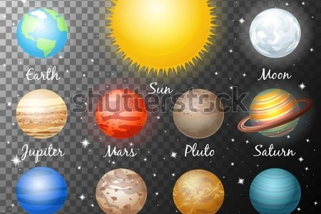 what colours are the planets 4k pictures 4k pictures full hq