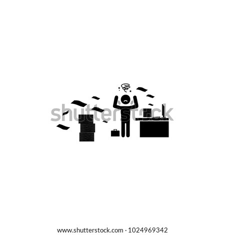 Chaos Symbol Stock Images, Royalty-Free Images & Vectors ...