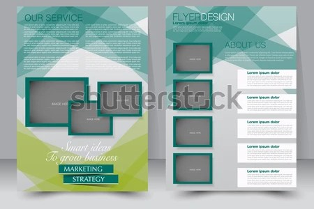 editable flyer template   Keni candlecomfortzone com editable flyer template