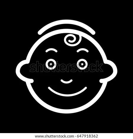 Baby Buggy Clipart Stock Images Royalty Free Images Amp Vectors Shutterstock