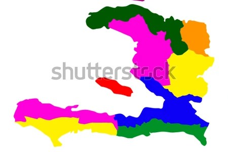 Haiti political map full hd maps locations another world photostock vector lesser antilles political map caribbees with haiti puerto rican map vector photostock vector lesser antilles political map caribbees with gumiabroncs Images