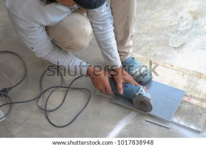 Cutting Ceramic Floor Tiles With Angle Grinder Images   flooring     Cutting Ceramic Floor Tiles With Angle Grinder Choice Image Modern