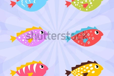 Colorful Animals Photography Inspiration Photos Clown Fish Beautiful Beta Colors Cute Image By Tschissl On Cookies