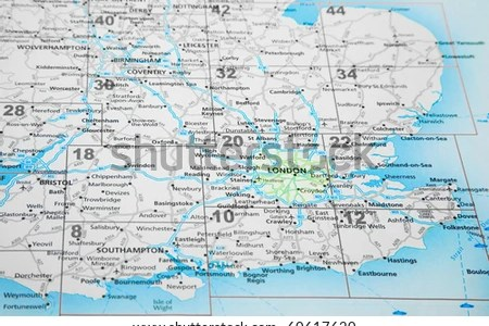 World map england highlighted full hd maps locations another world map with ireland highlighted simple world map in ireland copy world map with ireland highlighted simple world map in ireland copy world map ireland gumiabroncs Images