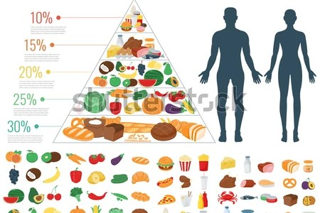 the survival food pyramid survival cache the survival food pyramid the food pyramid ejemplo mindmeister the food pyramid new iteration of the feedly icon