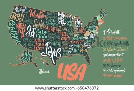 maps of usa with states      Full HD MAPS Locations   Another World         pennants X Us Map With States Us Map Labeled map of usa with states  listed us map outline with State Of Florida Map florida road maps detailed  travel