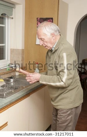 kitchen aids for elderly people » All Best kitchen Design | Kitchen ...