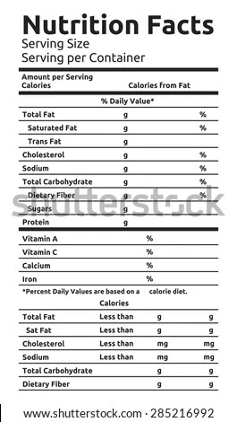 Bud Light Calories Oz Can Bud Light Nutrition Facts Bud Red Bull Energy  Drink Pk Fl Oz Cans Target Red Bull Energy Drink Pk Fl Oz Cans Red Bull Red  Edition ...