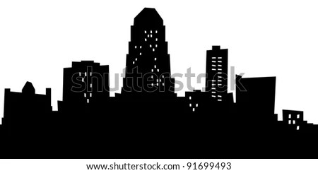 Shreveport Louisiana Stock Images, Royalty-Free Images ...