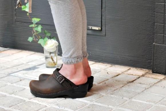 Dansko Shoes Thailand