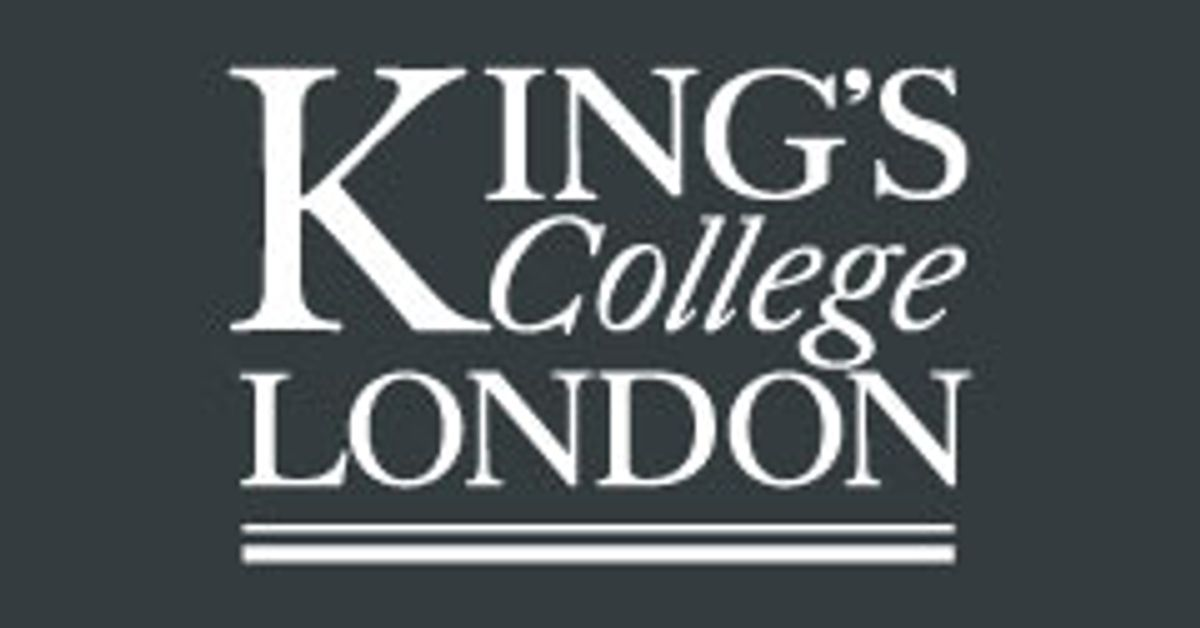kings college logo - 600×379