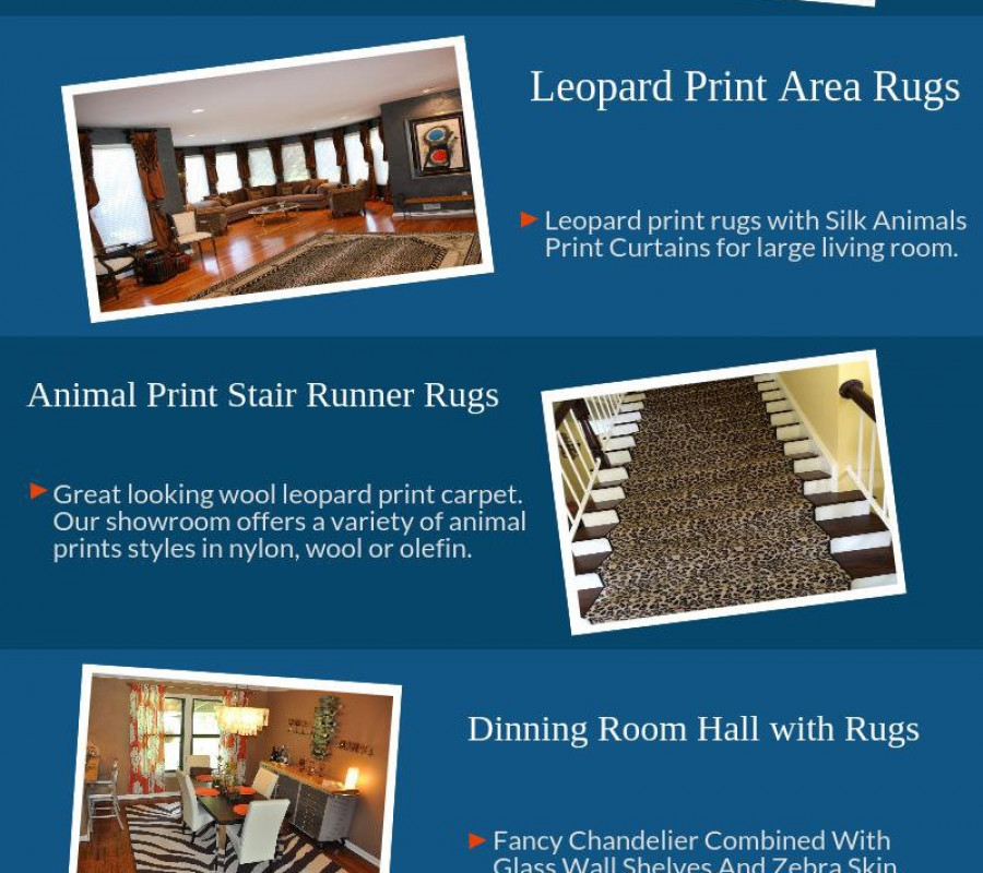 Add A Touch Of Unusual Style To Your Home With An Animal Print   Zebra Print Stair Carpet   Staircase Remodel   Ideas   Stair Treads   Leopard Print   Carpet Runner