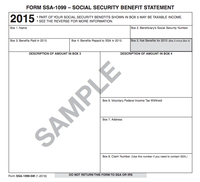 Images Of Tax Form 1099 Oid