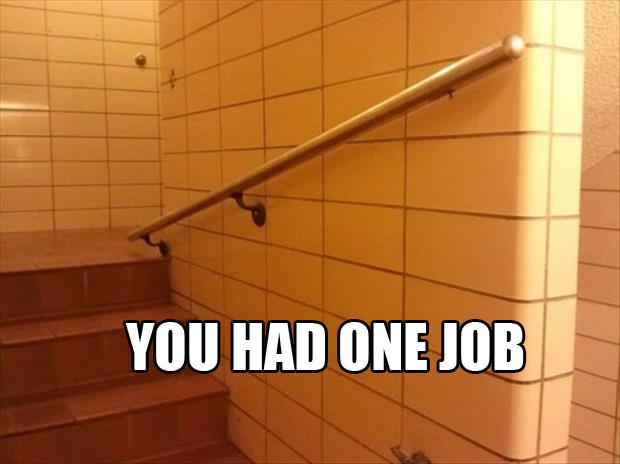 One Meme Job Obama You Had