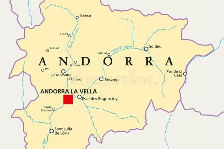 World map andorra 4k pictures 4k pictures full hq wallpaper liechtenstein on world map blank world map liechtenstein on world map population map liechtenstein country world tendeonline x pixels world map egypt and gumiabroncs Images