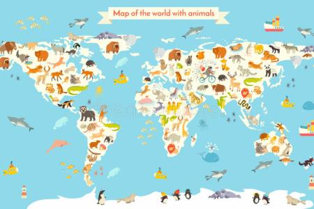 Map of the continents and oceans free interior design mir detok world map quiz continents new and oceans in this throughout of world continents and oceans map tagmap me with seven oceans of the world map map of seven gumiabroncs Images