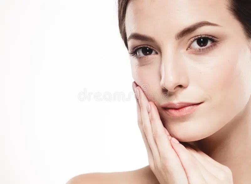 Fresh Skin Clinic Prestbury