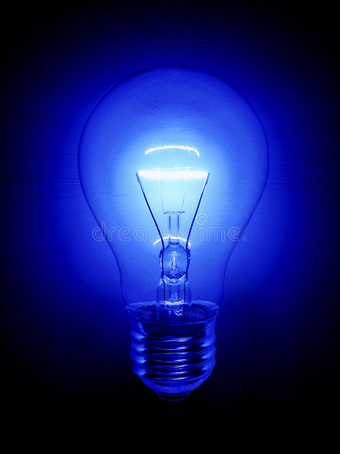 Max Light Bulb