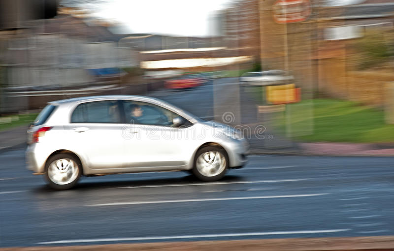 Car Insurance 9 Points Licence