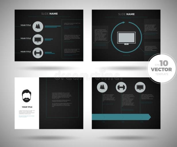 Presentation slide background design full hd pictures 4k ultra powerpoint templates arts black blue free blue bulbs ppt backgrounds free abstract powerpoint templates and powerpoint slide designs blue art powerpoint toneelgroepblik Image collections